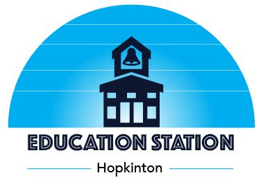Education Station Hopkinton