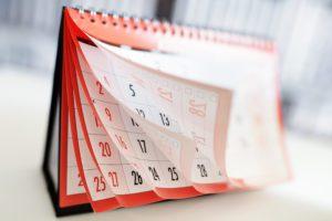 calendar_shutterstock