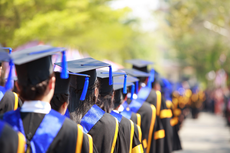 graduating_shutterstock